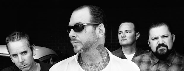 SocialDistortion_RiotFest16-Insert