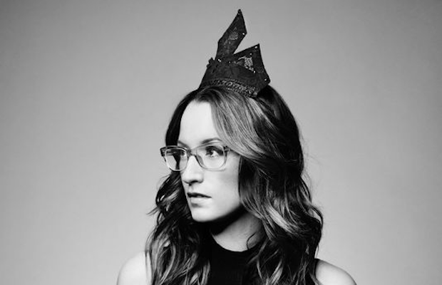 ingrid-michaelson-620