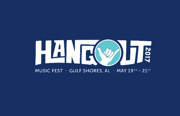 hangout2017-620