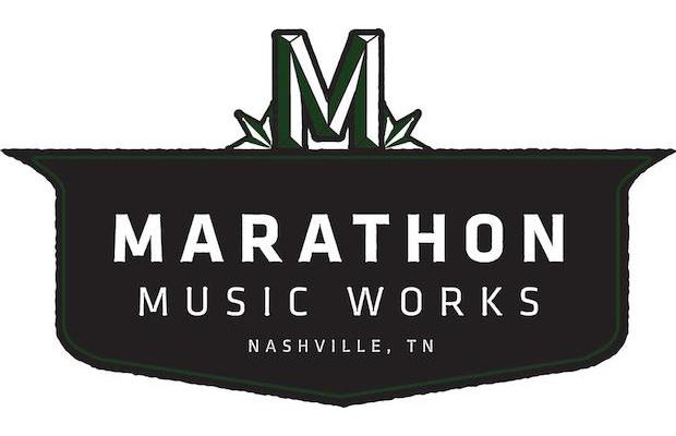 marathon-music-works
