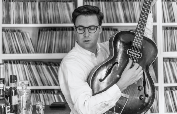 nickwaterhouse-620