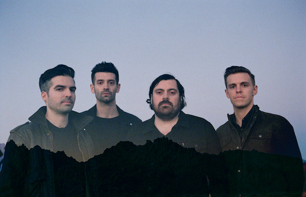 theboxerrebellion-620