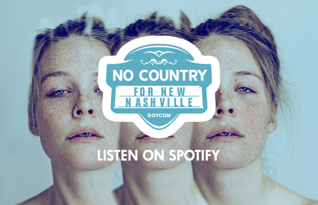 maggie-rogers-ncfnn-spotify-banner