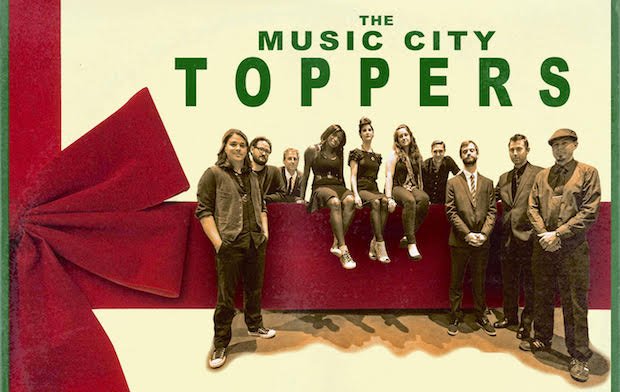 music-city-toppers