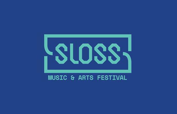 SlossFest2016-620