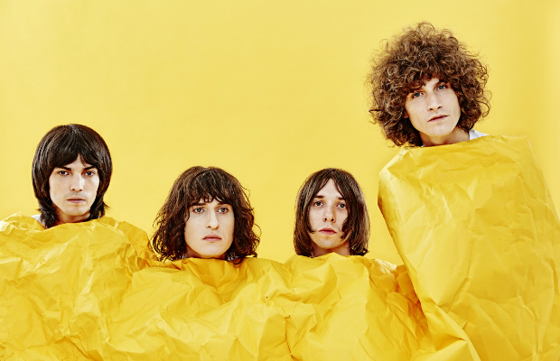 Temples-2016-620