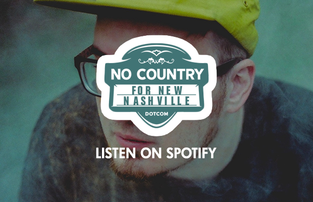 kyle-andrews-ncfnn-spotify-banner