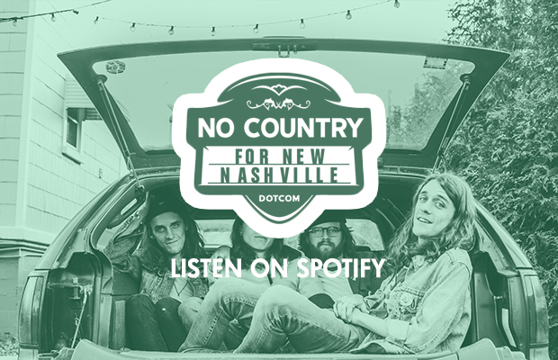 weeks-ncfnn-spotify-banner