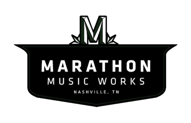 MarathonMusicWorks-620