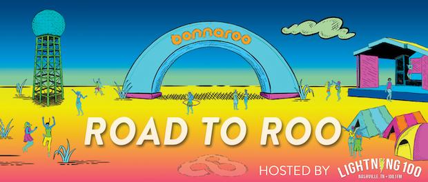 RoadToRoo2017-620