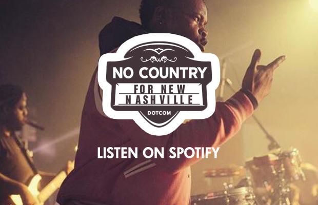 bj-ncfnn-spotify-banner