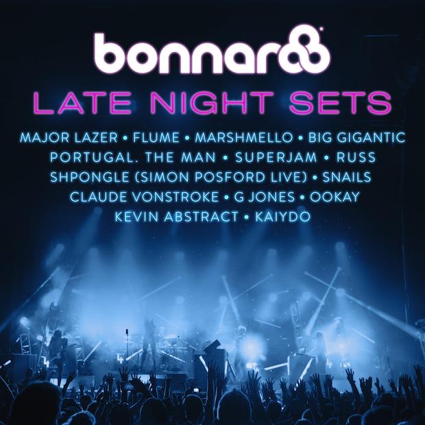 BonnarooLateNight2017