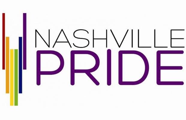 NashvillePride-620