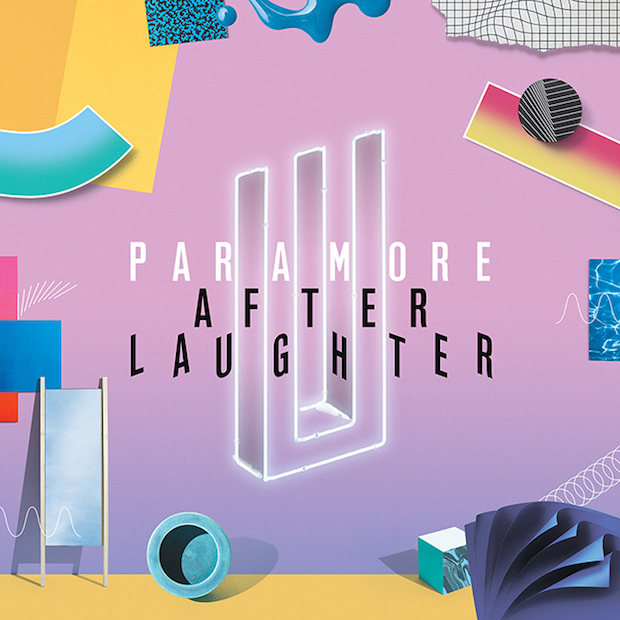 Paramore_AfterLaughter-620