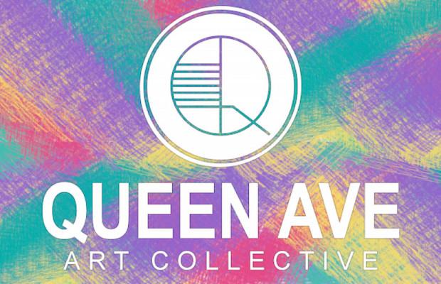 QueenAveLogo2017-620