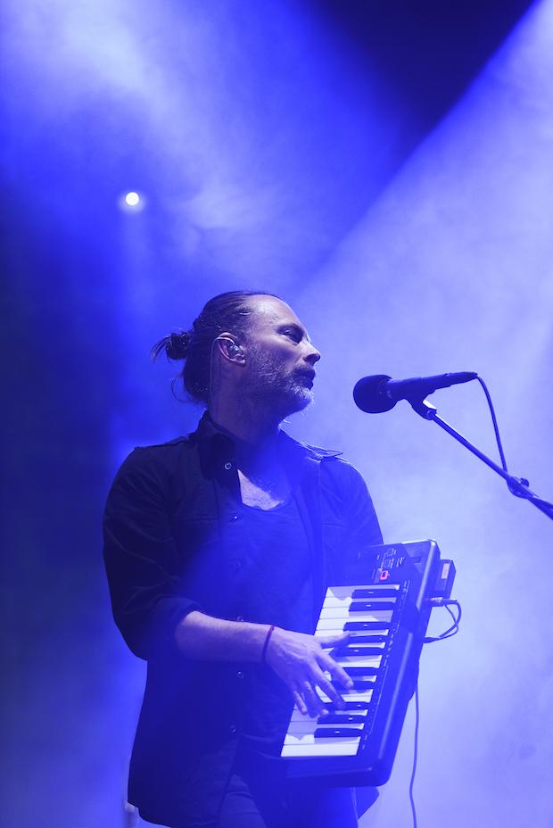Radiohead_4-1-17-Insert1
