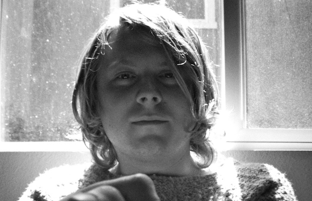 TySegall2017-620