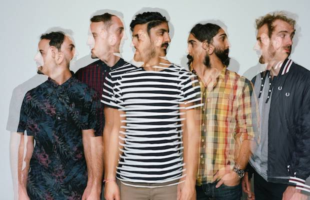 YoungTheGiant2016-620