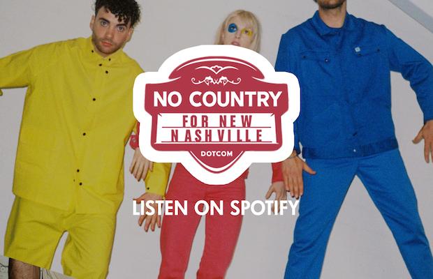 paramore-ncfnn-spotify-banner