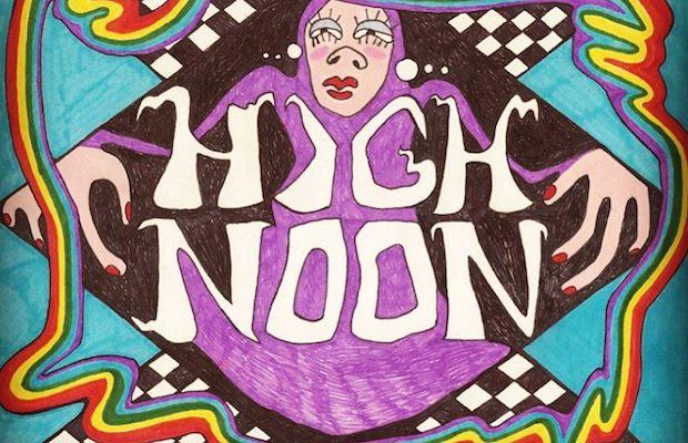 HighNoonFest-620