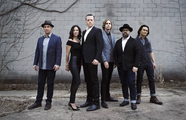 JasonIsbell400Unit2017alt-620