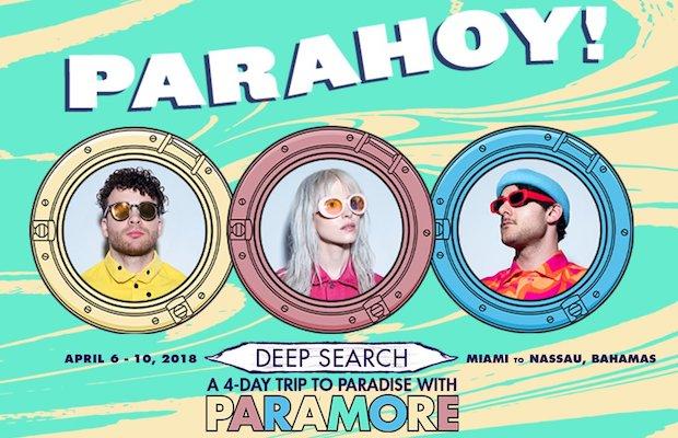 Parahoy2018-620