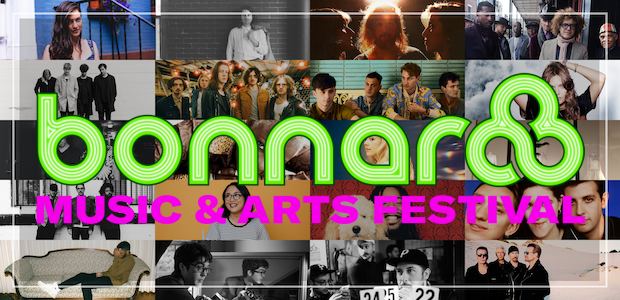 Bonnaroo2017-Fri-Header-620