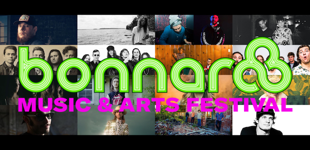 Bonnaroo2017-Nash-Header-620