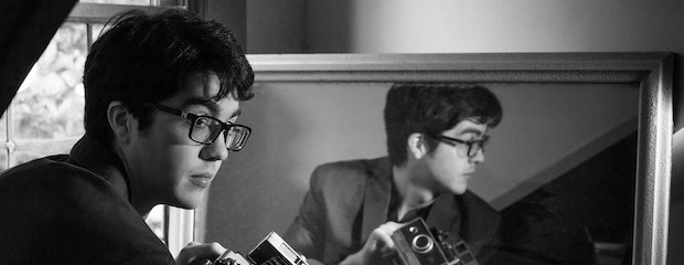 Car-Seat-Headrest-Roo17
