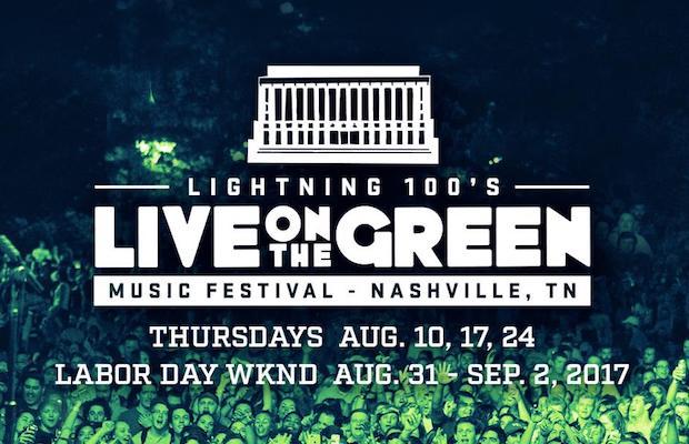 LiveOnTheGreen2017-TEMP