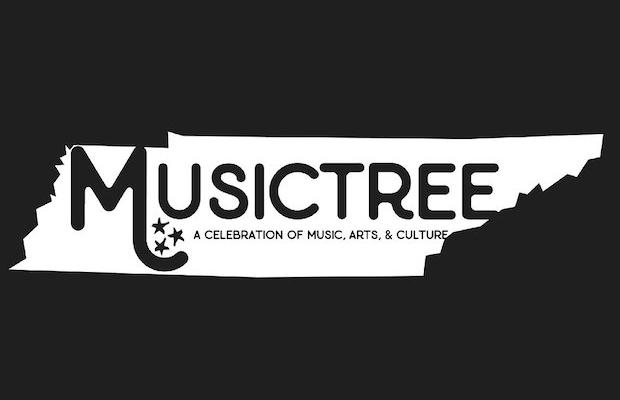 MusicTreeFest-620
