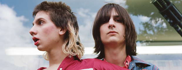 TheLemonTwigs-Roo17