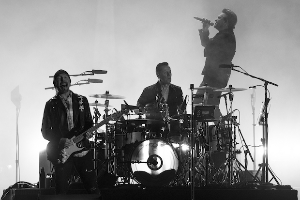 U2-Bonnaroo17-Insert
