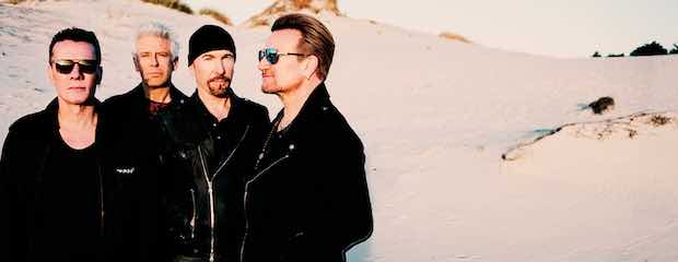 U2-Roo17