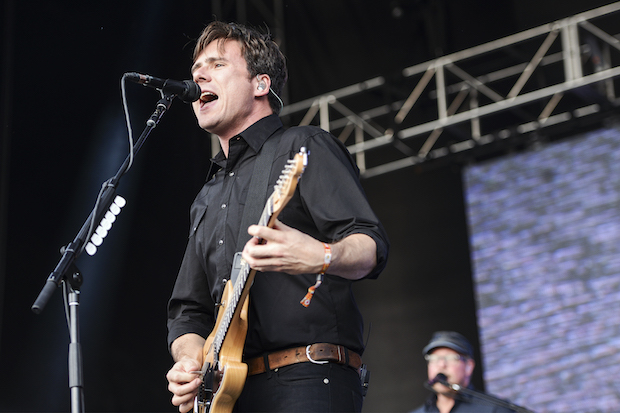 0-11-JimmyEatWorld-RiotFest16-Insert