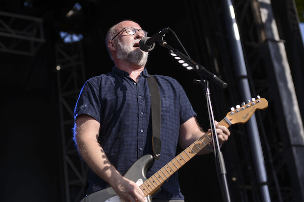0-8-BobMould-RiotFest16-Insert