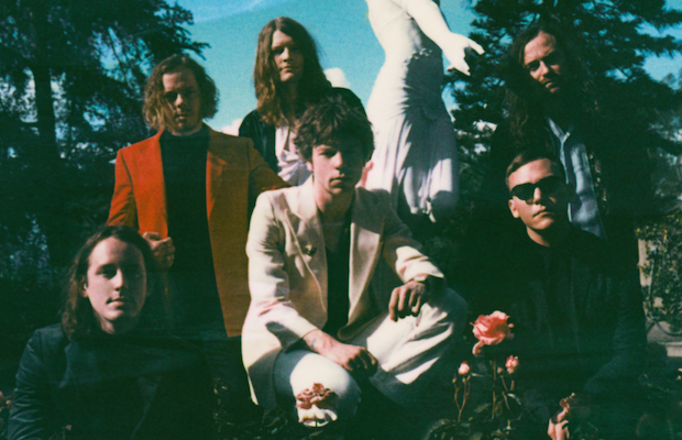 Cage-the-Elephant 2017-620