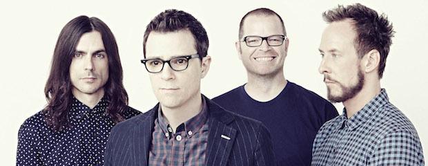 Weezer-Forecastle17