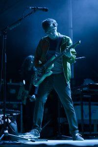 10-1 Weezer_-195