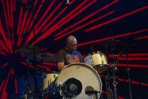 10-3 Weezer_-197
