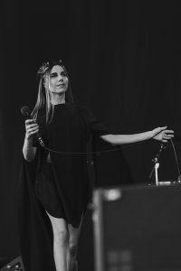 7-7 PJ Harvey_-130
