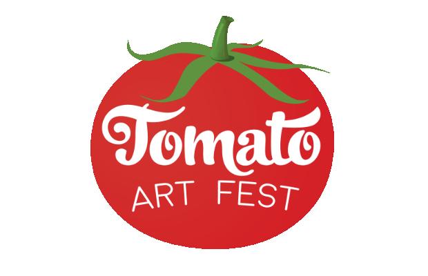 Tomato Art Fest-2017-620