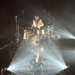Harry Styles @ The Ryman Auditorium - 9.25.17  //  Photo by Mary-Beth Blankenship