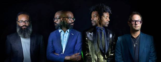 TVOnTheRadio-RiotFest17