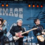 Marty Stuart @ Pilgrimage 2017 - 9.24.17  //  Photo by Mary-Beth Blankenship