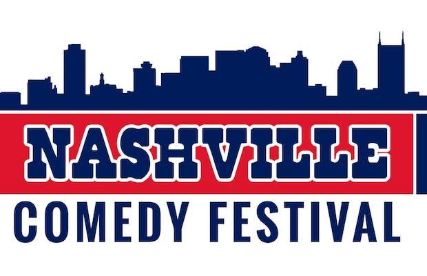 NashvilleComedyFest2017-620