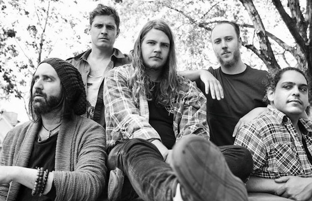 Glorious Sons-2017-620