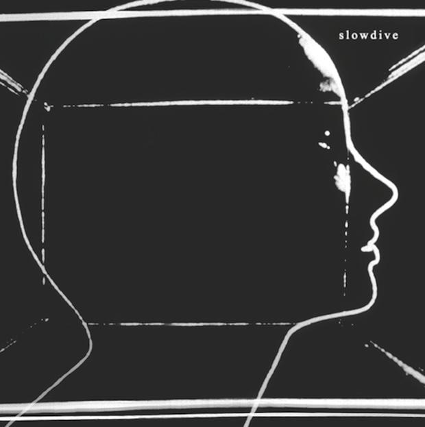 Slowdive-Slowdive-Cover Art