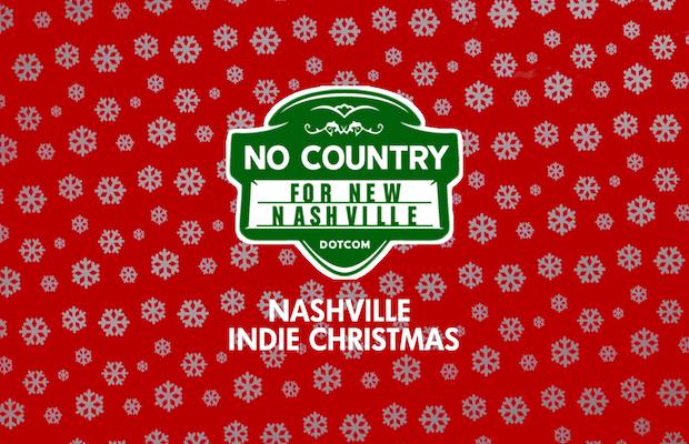 ncfnn-spotify-banner-christmas