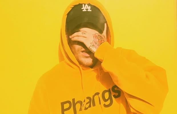 phangs-620